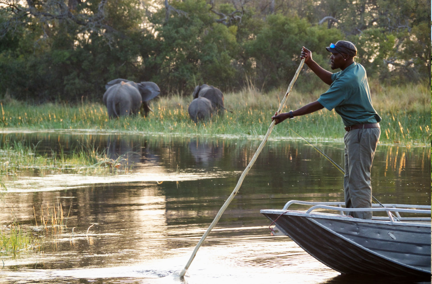 people-at-okavango-horse-safaris
